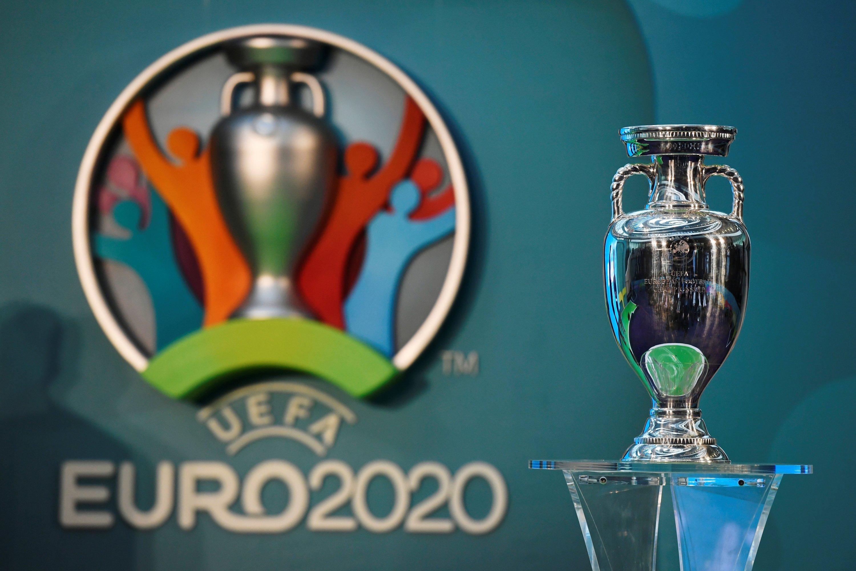 Jadwal Piala Eropa 2020 Hari Ini: Nasib Inggris dan Kroasia