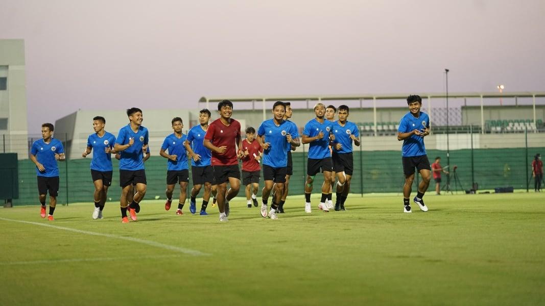 Timnas Vietnam Tampar Telak Indonesia, Ini Buktinya, Mengejutkan!