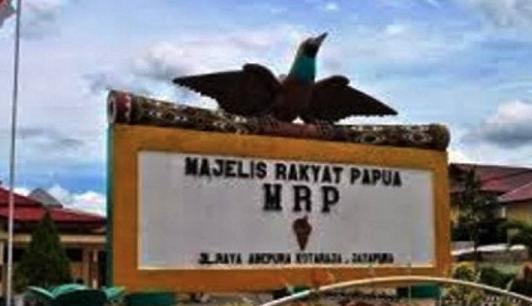 Tokoh Papua Skakmat DPR Soal Otsus, Telak!. Foto: JPNN.com