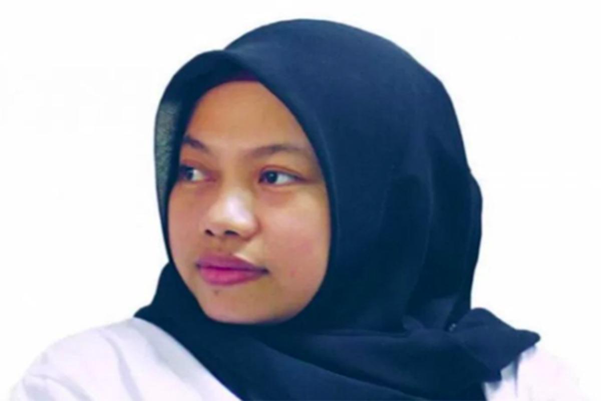 Anggota Dewan Pembina Perludem Titi Anggraini. Foto: Antara
