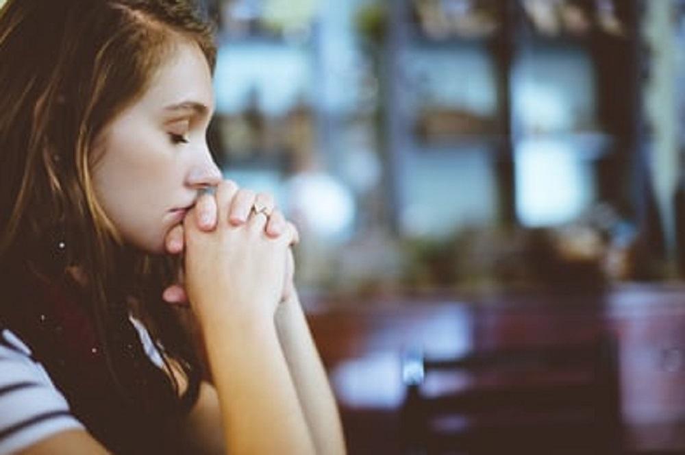 Doa 4 Zodiak Jadi Keberuntungan, Mereka Bakal Kaya Mendadak (Foto: Unsplash)
