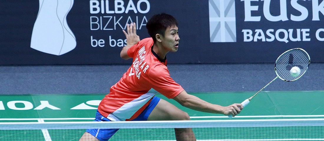 Mendadak Muncul Bela Azerbaijan, Atlet Indonesia Beri Penjelasan