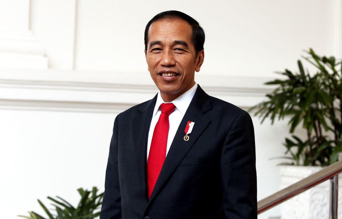 Kekuatan Penuh Jokowi di 2024, Pakar Bongkar Hal Mencengangkan