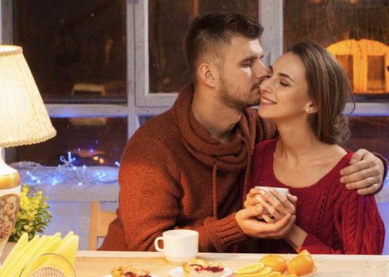 Ilustrasi: pasangan kekasih (foto: pixabay)