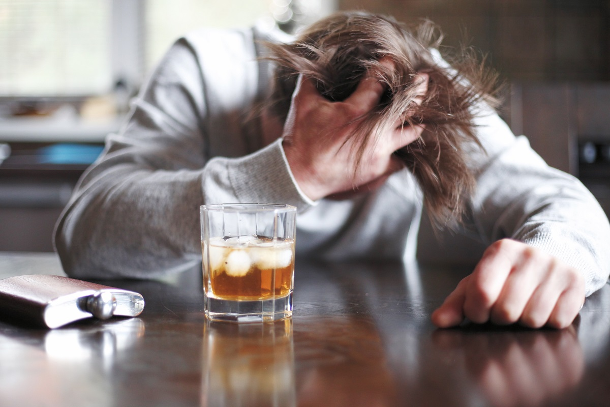 Mentalnya Lemah, 3 Zodiak Cepat Stres dan Gampang Depresi