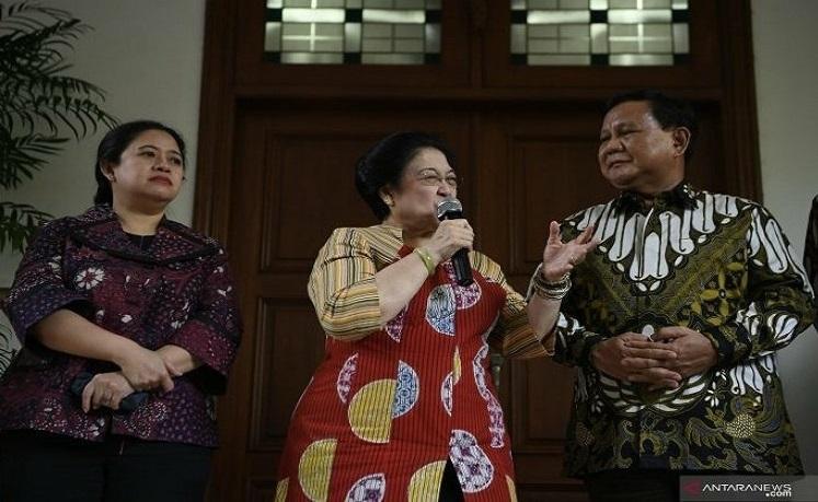 Rizal Ramli Sebut Prabowo Harus di Oposisi, Akademisi Jawab...