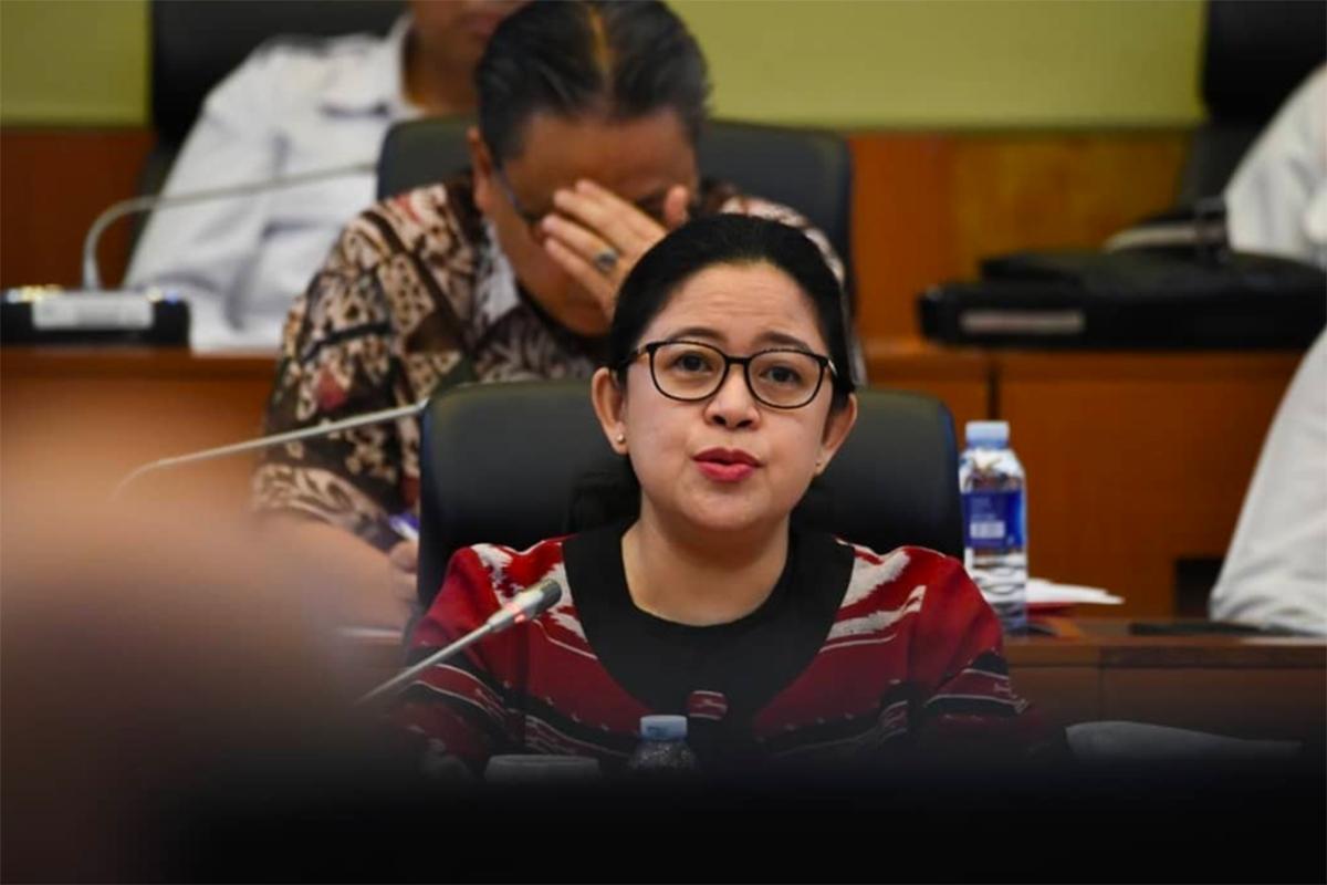 Pasang Baliho di Jatim, Puan Maharani Disarankan untuk Realistis!