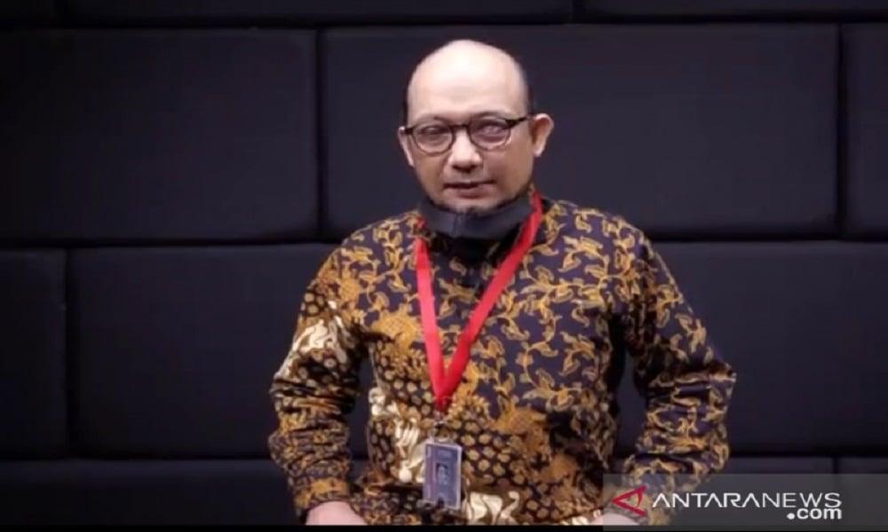 Hasil TWK KPK Hilang, Novel Baswedan: Ini Operasi Intelijen?