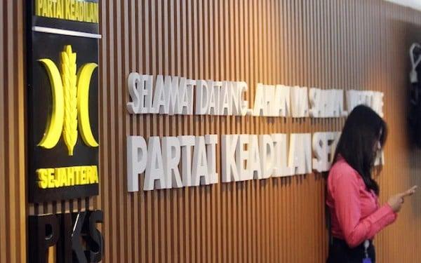 Politisi PKS: Covid Dijadikan Alasan Tambah Masa Jabatan Presiden