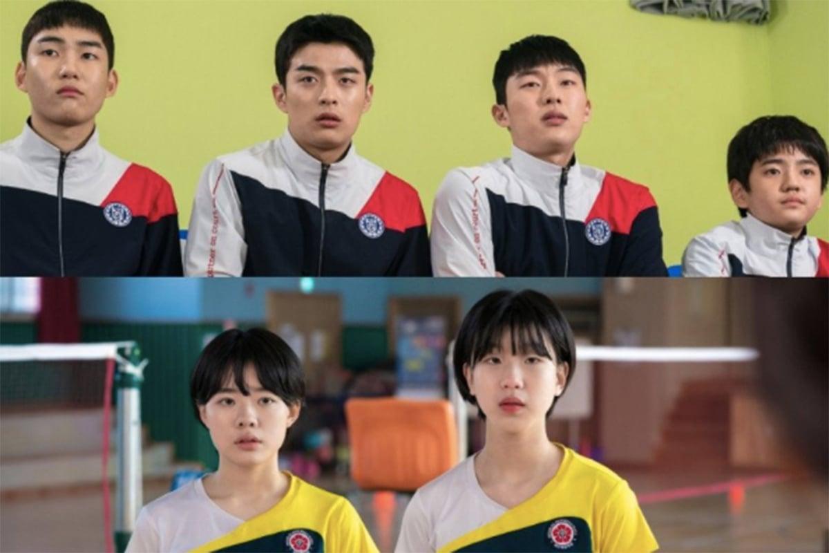 Drama Racket Boys Disemprot Netizen Indonesia, SBS Minta Maaf