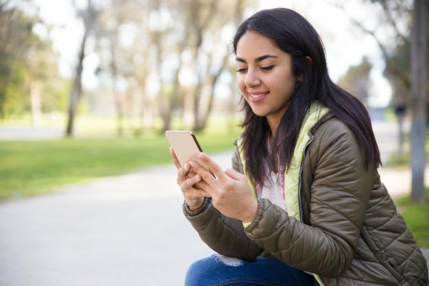Ini Dia Waktu yang Tepat Untuk Beri Nomor Ponsel ke Match Tinder