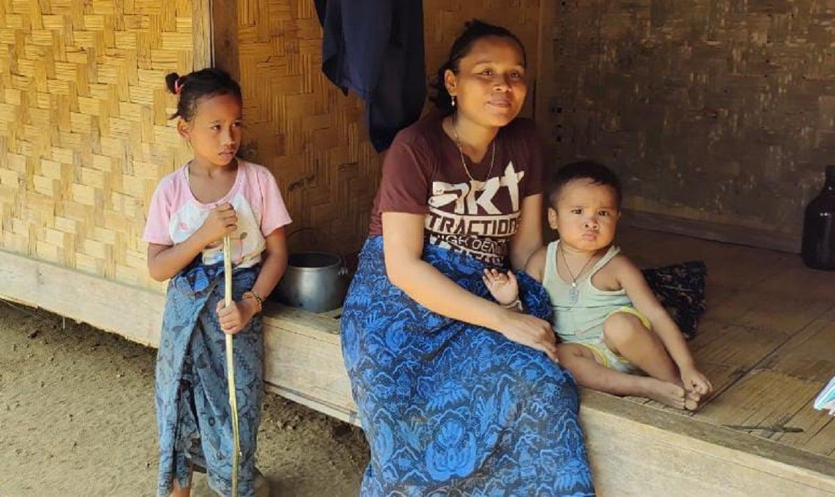 Pemberian Susu Kental Manis Berpotensi Langgar Hak Anak