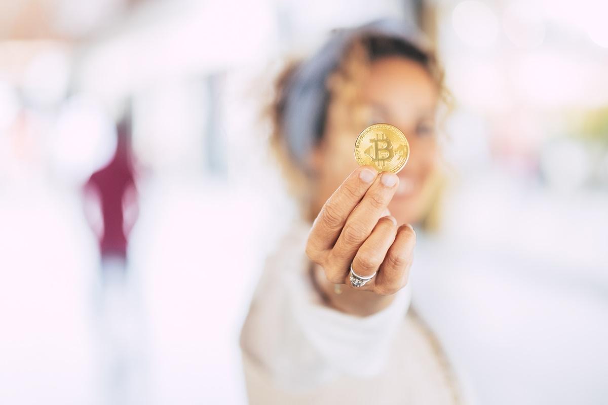 Harga Bitcoin Tertekan, Lagi-lagi Karena Sikap Keras China?