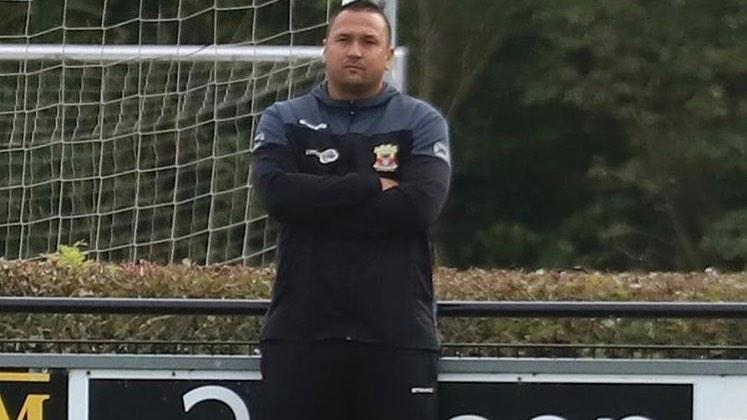 Pelatih Belanda Tantang PSSI, Masa Depan Timnas Indonesia Cerah
