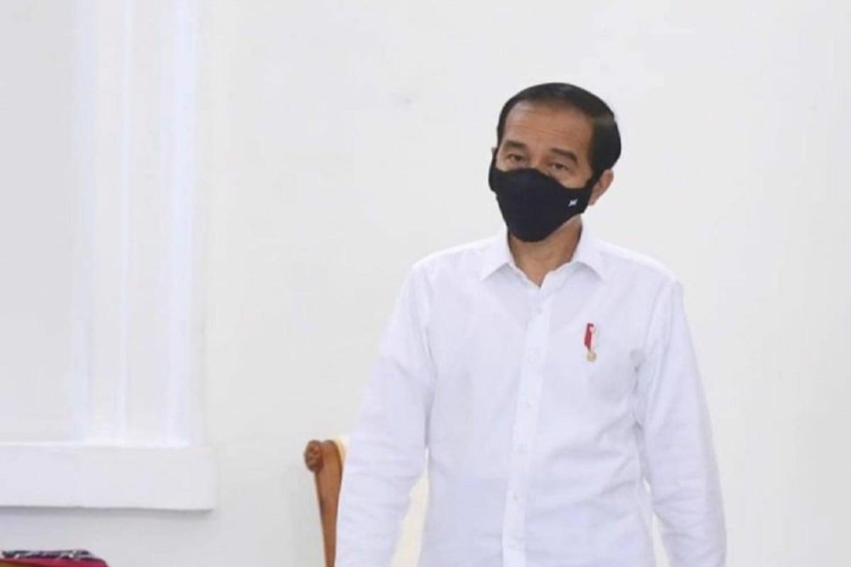Pakar Hukum Blak-blakan: Banyak Capres Lebih Hebat dari Jokowi