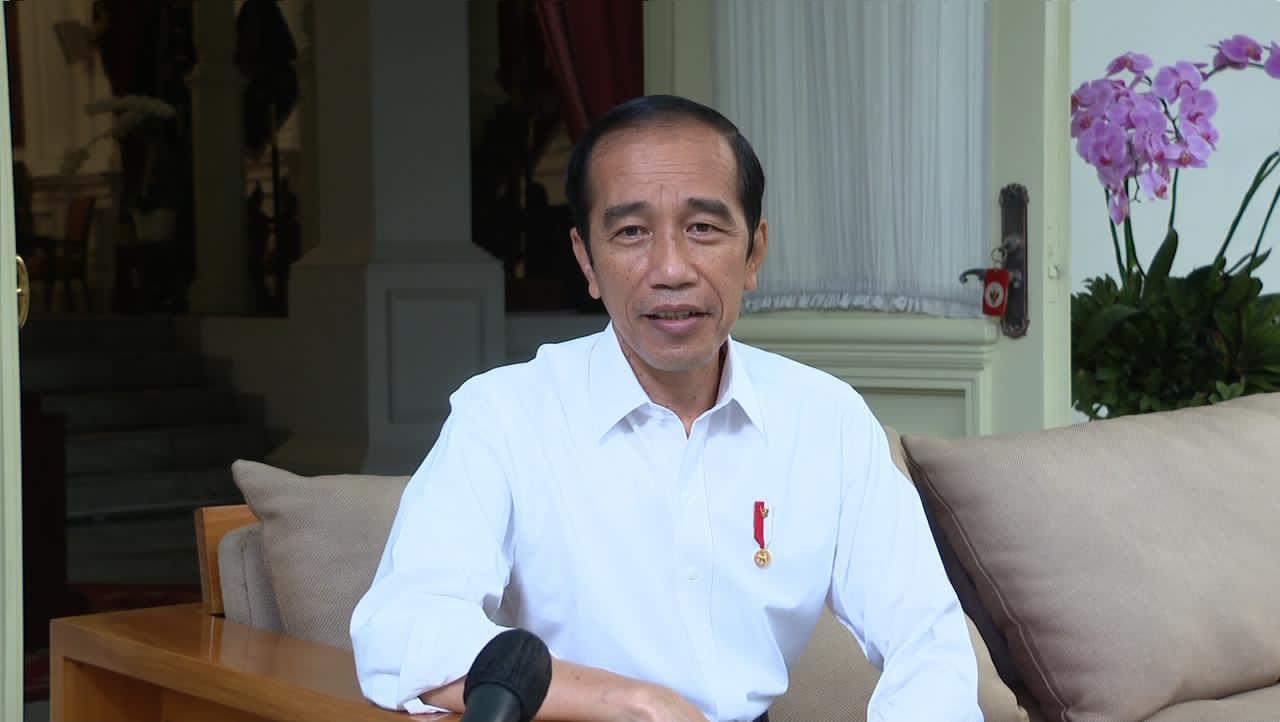 Ketua ProDEM Seret Pemerintah Jokowi: Harapan Hidup Jadi Ilusi