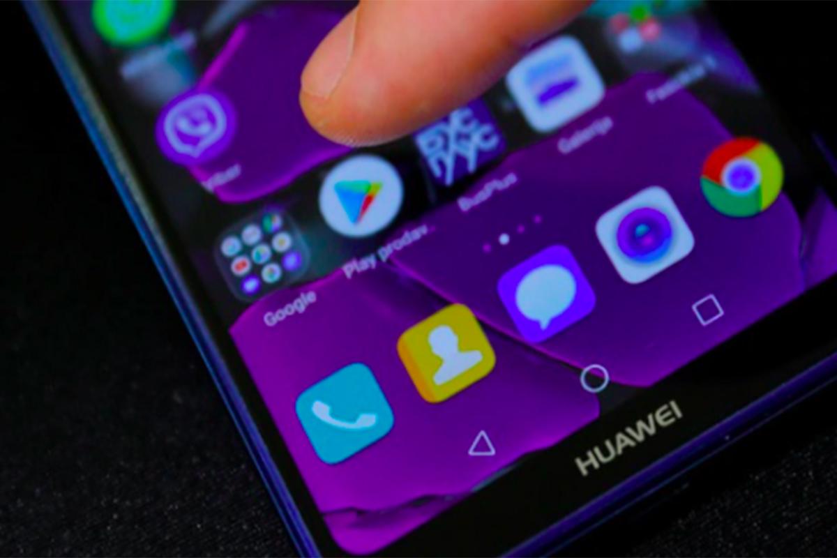 Waspada, Ada Aplikasi Android yang Disusupi Virus Berbahaya!