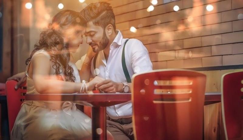 Tanpa Disadari, 4 Kebiasaan Ini Bikin Pria Jatuh Cinta Kepadamu