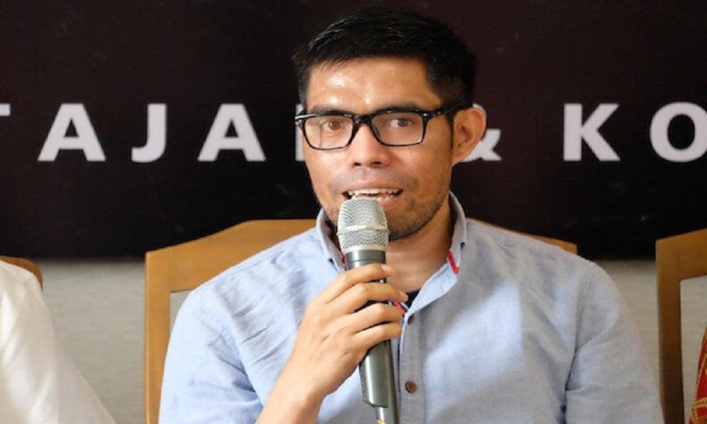 Pengamat: Soeharto Contoh Kekuasaan Buruk, Kok Mau Ditiru