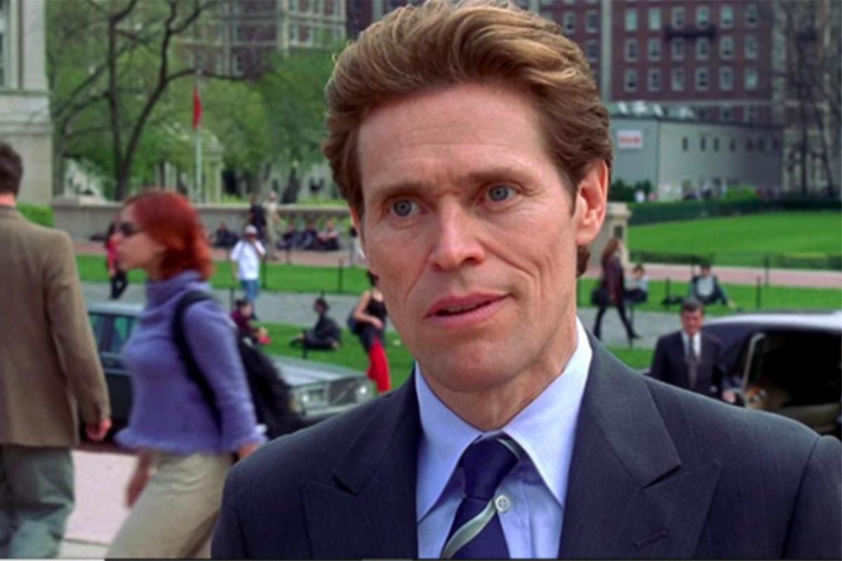 Bocoran Terbaru Film Spider-Man 3, Karakter Ini Bakal Balik Lagi?