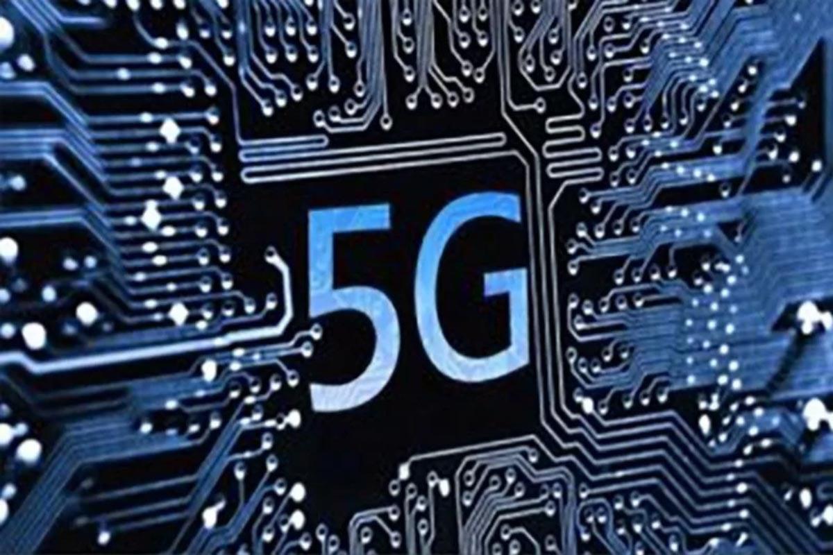 Ilustrasi - Pengembangan teknologi seluler generasi kelima (5th Generation/5G). (FOTO: ANTARA/applegazette)