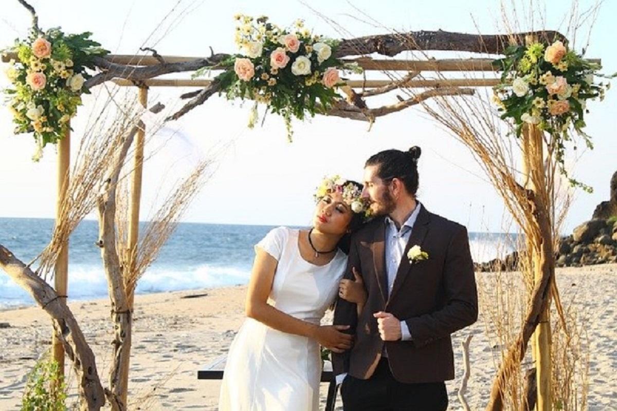Jelang Pernikahan Stres Menghantui, Lakukan 5 Hal Ini Agar Tenang