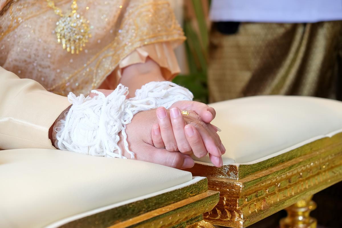 Pernikahan Supermewah Anak Kasat Intel, Biayanya Rp 2,5 M