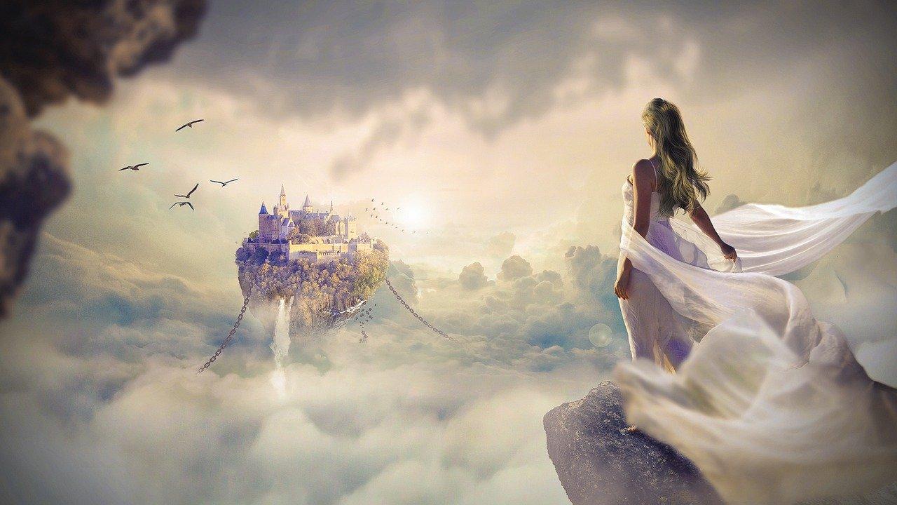 Dewi Fortuna Berseri, 5 Zodiak Ini Bakal Untung Besar