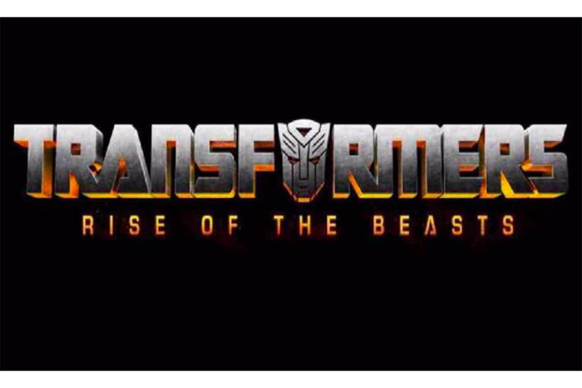 Guys, Ini Judul & Logo Resmi Film Transformers 7!