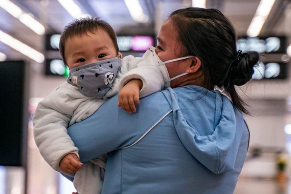Banyak Anak Terpapar Covid-19, Ini Saran Ahli Epidemiologi
