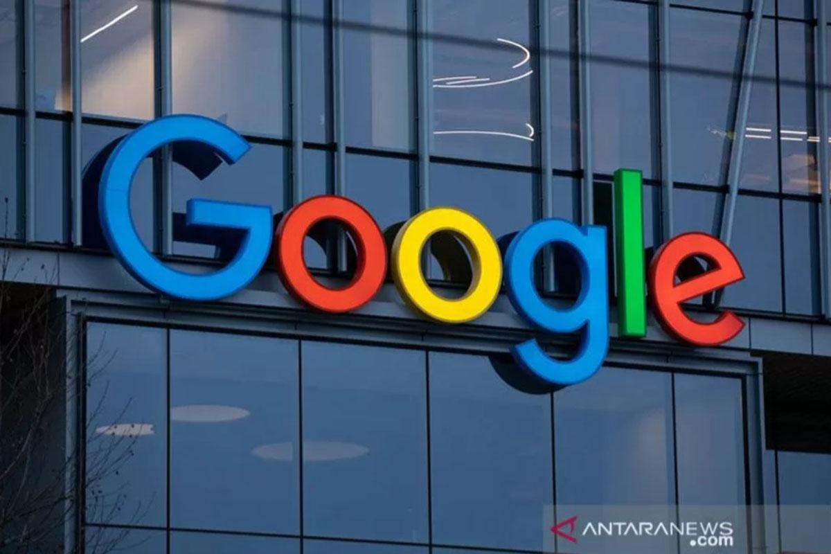 Pemblokiran Cookie pada Google Chrome Ditunda Hingga 2023