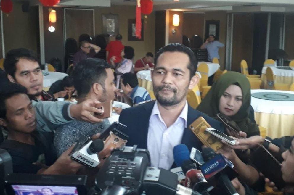3 Petinggi PDIP Kritik Jokowi, Boni Hargens Langsung Komentar