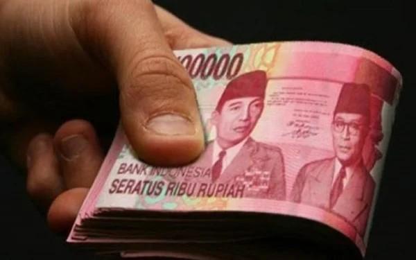 Miris, Ini Modus Pungli Bansos PKH di Tigaraksa Tangerang Rp3,5 M