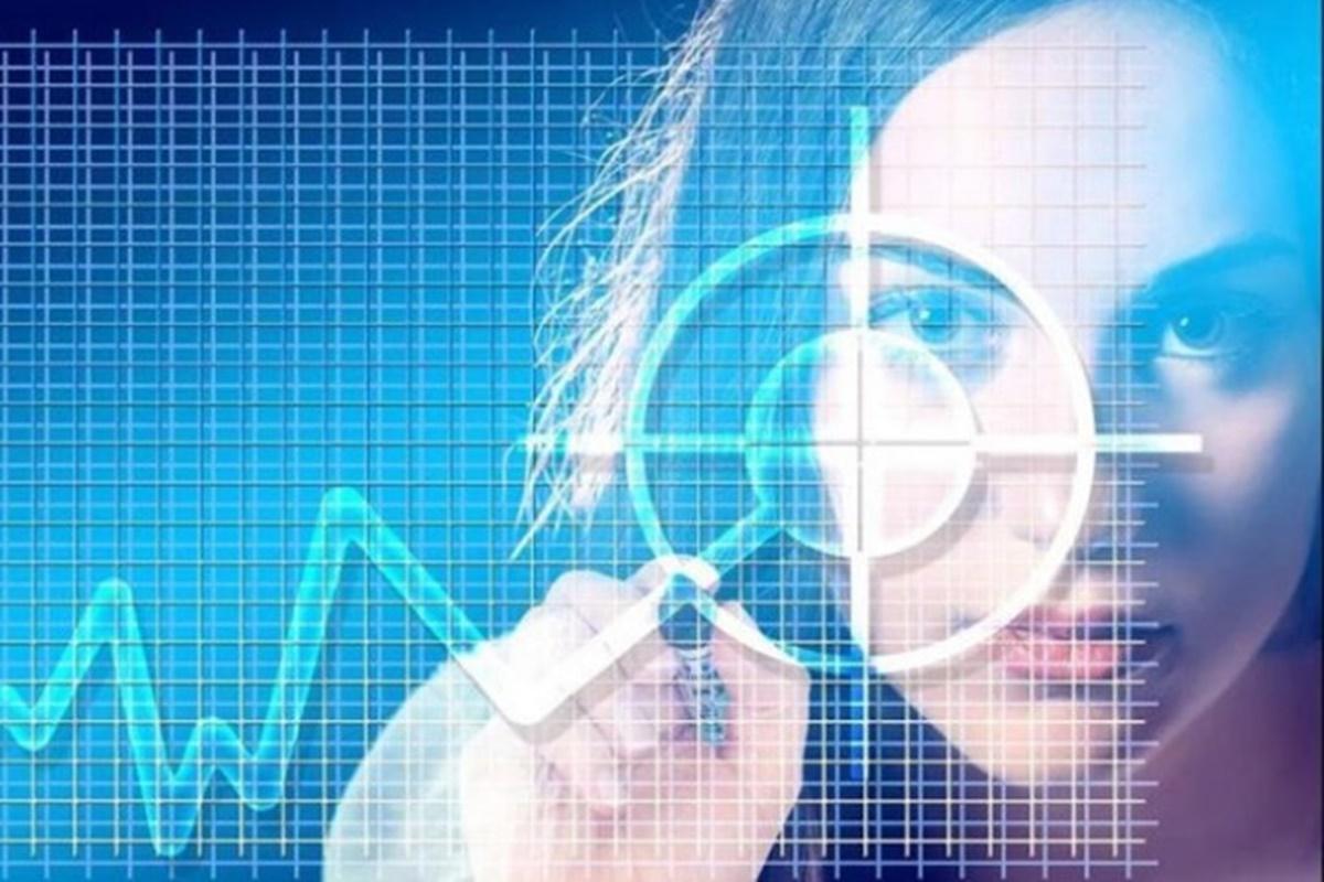 IHSG Naik Lagi, Analis: Pelaku Pasar Lagi Tunggu Kinerja Emiten