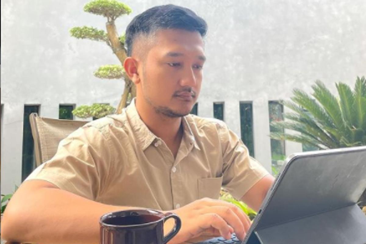 Crazy Rich Surabaya Donasi Lagi, Caranya Gokil