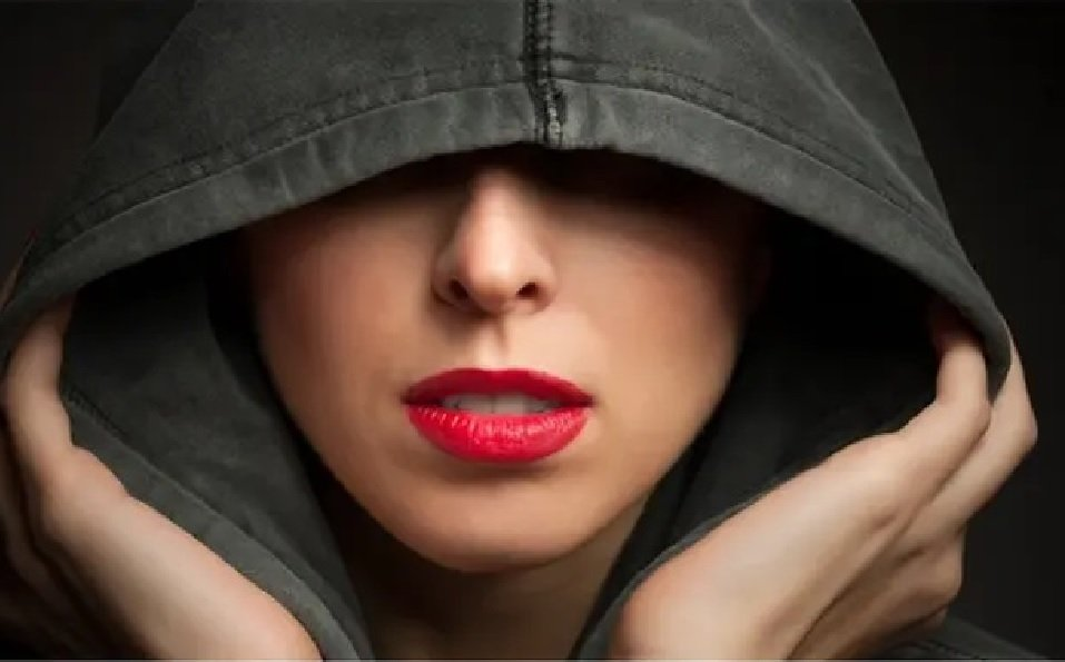 Awas Kena Karma! 3 Zodiak Ini Paling Lihai Berbohong (Foto: Shutterstock)