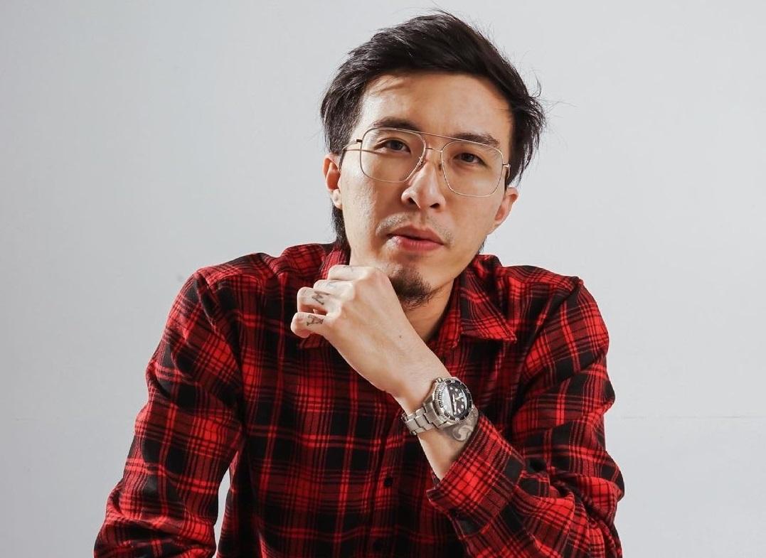 Dokter Tirta Memang Top, Tidak Ada Karyawannya yang Di PHK (Foto: Instagram/dr.tirta)