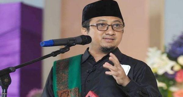 Ustaz Yusuf Mansur. Foto: JPNN.com