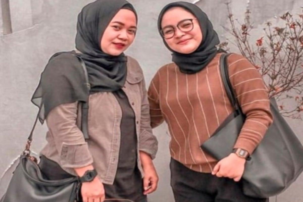 Dena & Rekan Raih Rezeki dari Bisnis Wedding Organizer di Pandemi