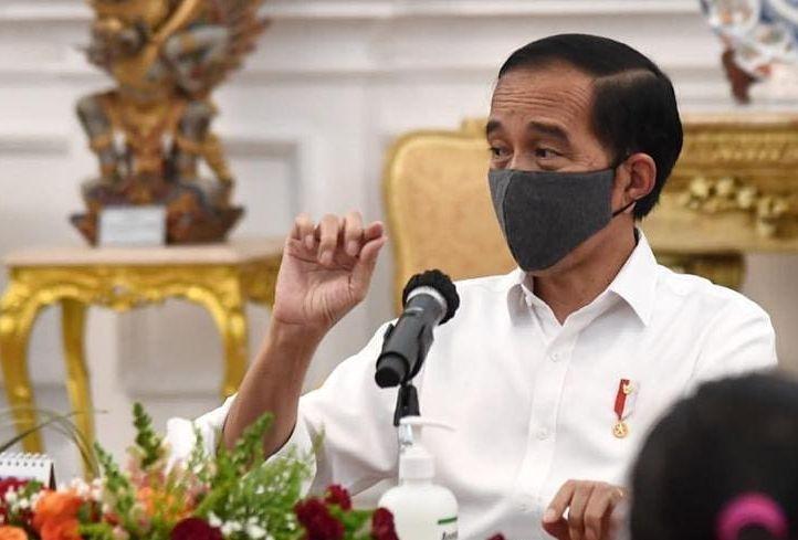 Manuver Puan untuk Sudutkan Jokowi Dibongkar, Mengejutkan!