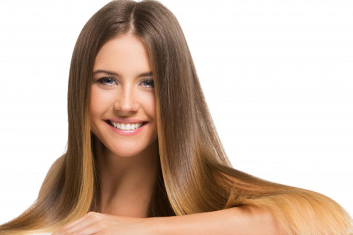 Mau Punya Rambut Sehat dan Berkilau, Ikuti 4 Tips Ini!