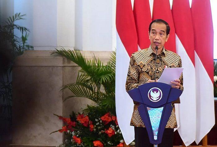 Sukarelawan Jokowi Kritik PDIP, Pengamat Sampaikan Hal Penting