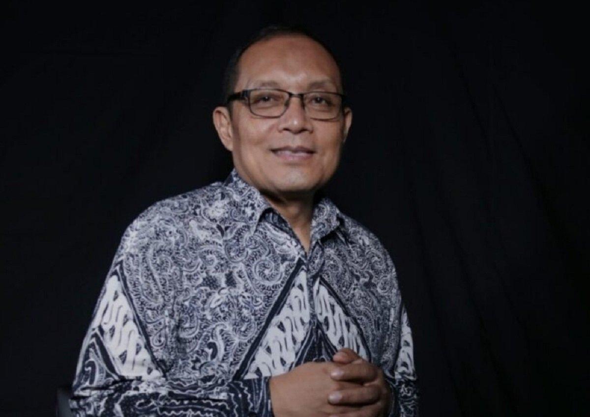 Pandemi Makin Berat, Muhammadiyah Ungkap Kabar Buruk