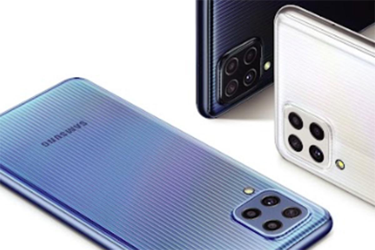 Yuk Intip Spesifikasi Samsung Galaxy M32, Harga Rp 3 Jutaan