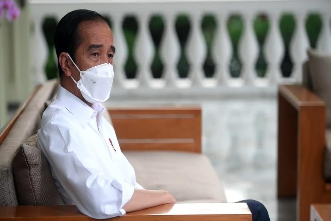 Gaya Komunikasi Menyesatkan, Anak Buah Jokowi Disorot Telak