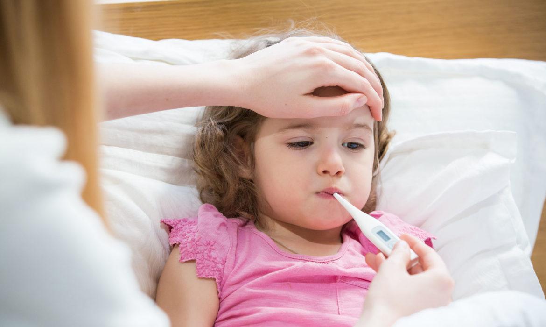 Selain Demam, Waspadai 4 Penyakit Mematikan Ini saat Pandemi