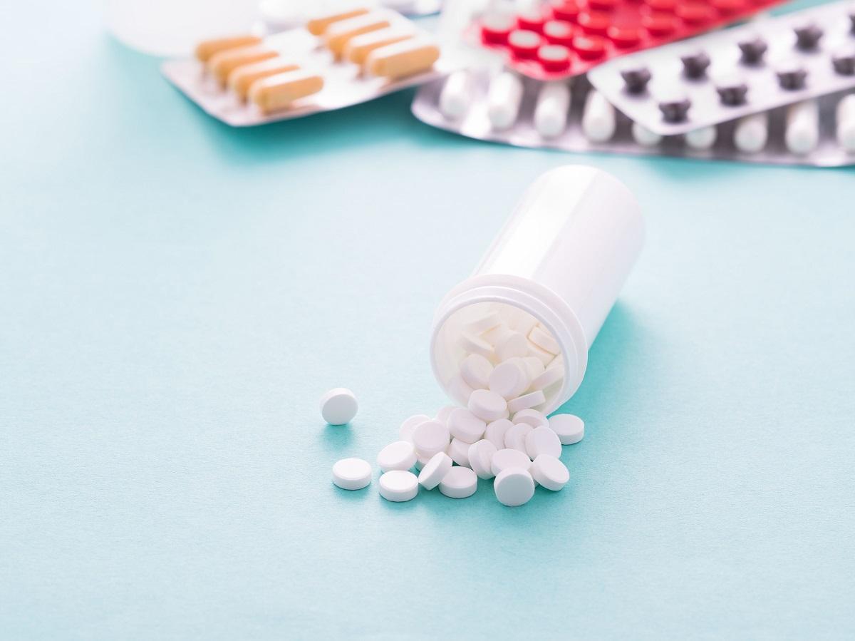 4 Obat Asam Urat Paling Mujarab, Tidak Bakal Kambuh Lagi