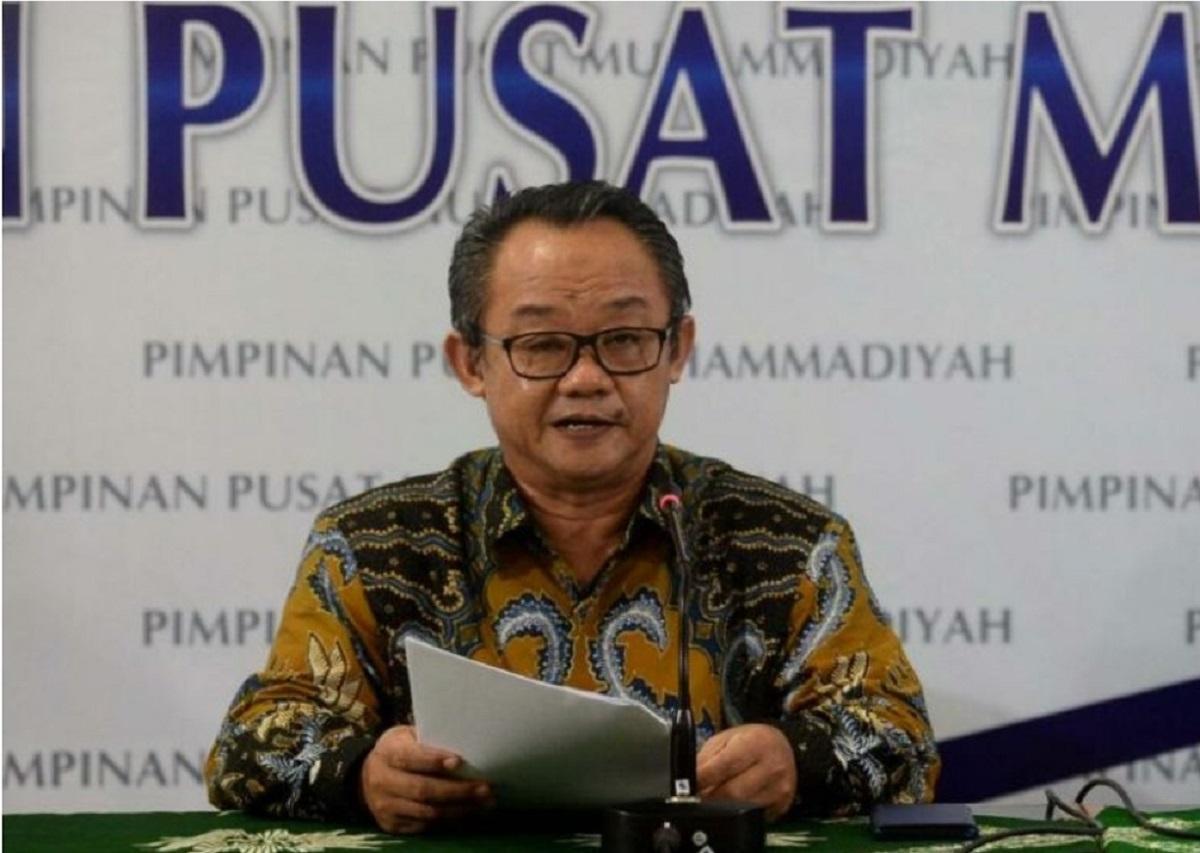 Mendadak Muhammadiyah Sindir Politikus Ikan Lele, Siapa Dia?