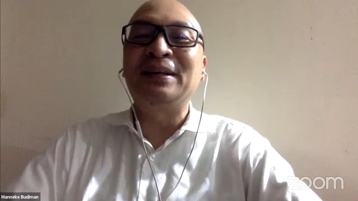 Dalang Lolosnya PP 75 Dikuak Guru Besar UI, Hasilnya Mengejutkan