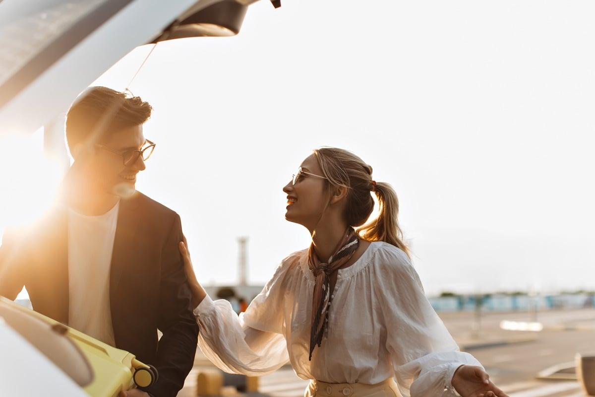 Teman Jadi Selingkuhan, Boyke: Awalnya Dipegang Bahunya, Lalu…